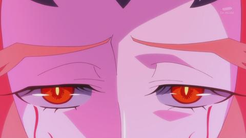 魔法つかいプリキュア第48話-038