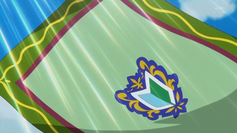 魔法つかいプリキュア第28話-129