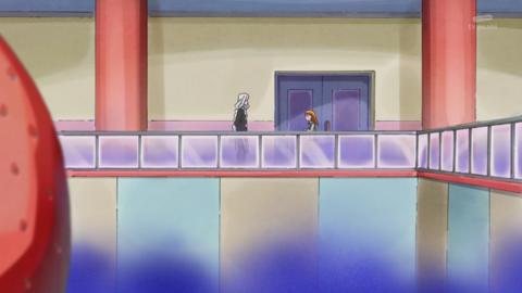 キラキラプリキュアアラモード第43話-218