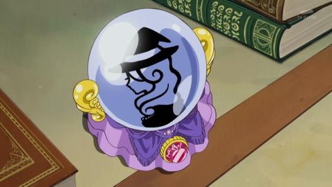 魔法つかいプリキュア第31話-032