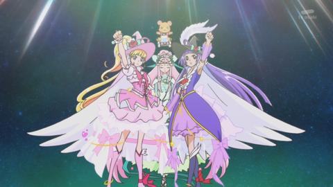 魔法つかいプリキュア第49話-0495