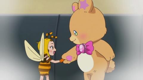 魔法つかいプリキュア第50話-0523