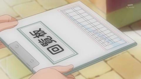 キラキラプリキュアアラモード第36話-359