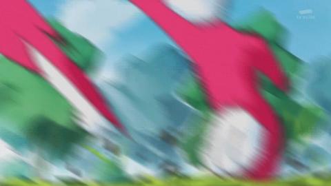 キラキラプリキュアアラモード第1話-1047