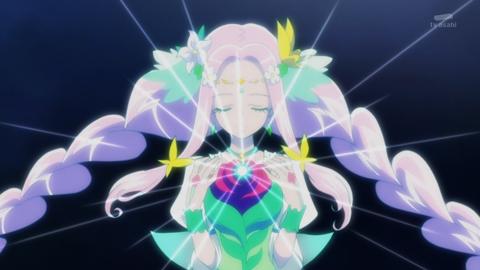 魔法つかいプリキュア第31話-582