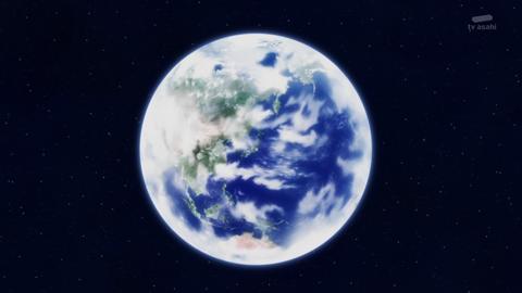 魔法つかいプリキュア第48話-246