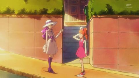キラキラプリキュアアラモード第5話-902