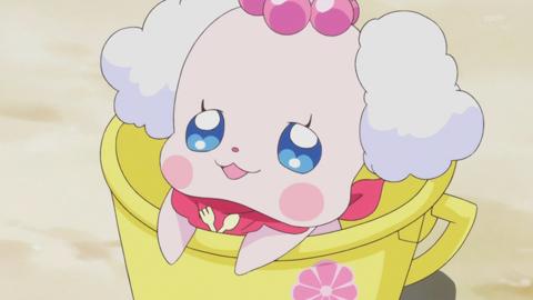 キラキラプリキュアアラモード第7話-358