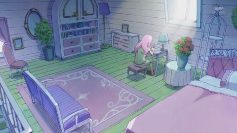 魔法つかいプリキュア第26話-022