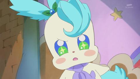 キラキラプリキュアアラモード第23話-0119