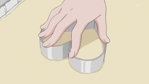 魔法つかいプリキュア第26話-091