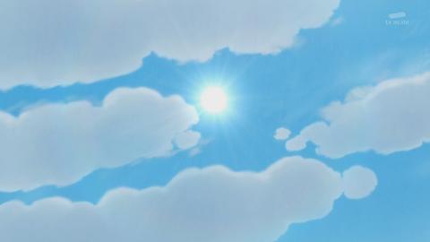 魔法つかいプリキュア第34話-387