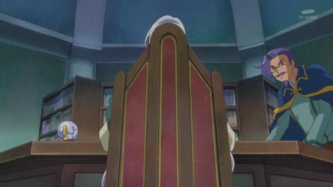 魔法つかいプリキュア第47話-046