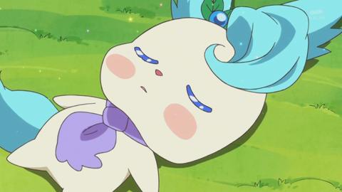 キラキラプリキュアアラモード第22話-876