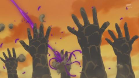 魔法つかいプリキュア第40話-519