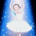 キラキラ☆プリキュアアラモード 第4話 3人そろってレッツ・ラ・まぜまぜ!