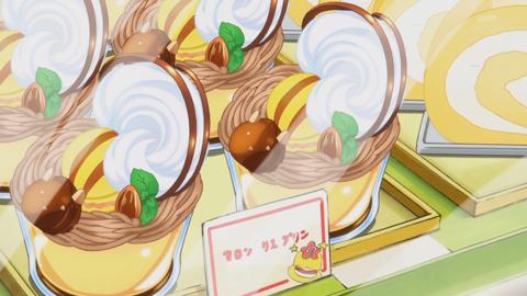 キラキラプリキュアアラモード第43話-014