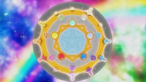魔法つかいプリキュア第42話-710