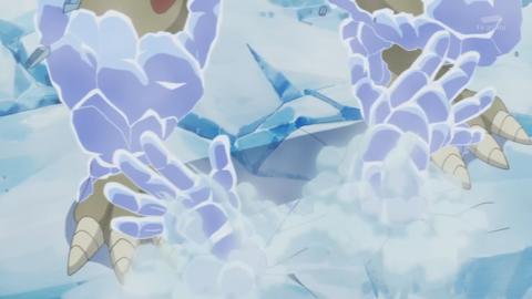 魔法つかいプリキュア第26話-673