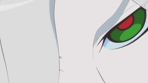 キラキラプリキュアアラモード第29話-297