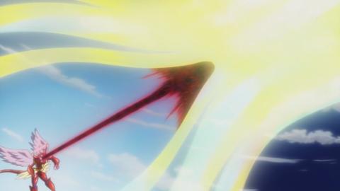 魔法つかいプリキュア第47話-599