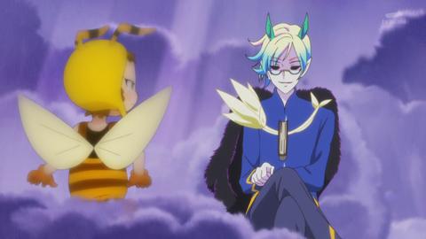 魔法つかいプリキュア第42話-102