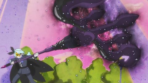 キラキラプリキュアアラモード第15話-666