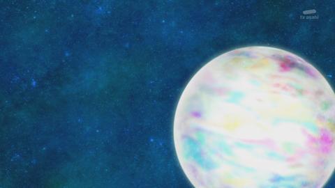 魔法つかいプリキュア第49話-0543