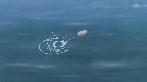キラキラプリキュアアラモード第29話-182