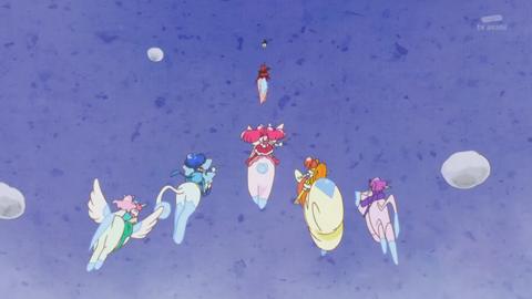 キラキラプリキュアアラモード第48話-0296