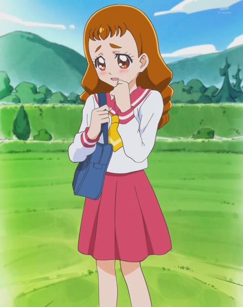 キラキラプリキュアアラモード第35話-133
