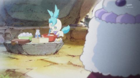 キラキラプリキュアアラモード第22話-484