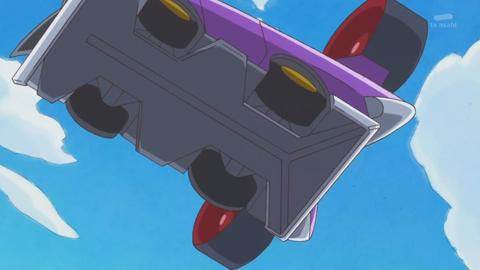 キラキラプリキュアアラモード第24話-536