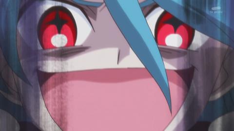 キラキラプリキュアアラモード第22話-596