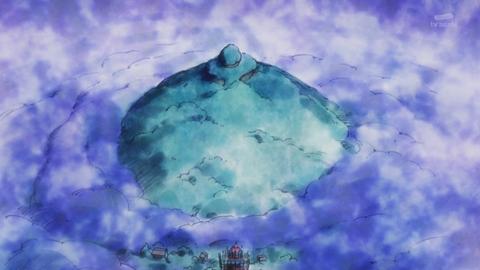 キラキラプリキュアアラモード第46話-496