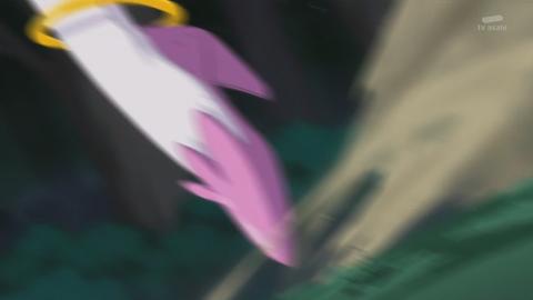 魔法つかいプリキュア第27話-655