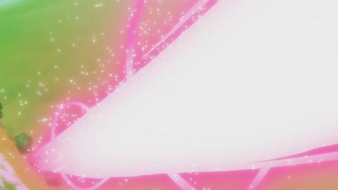 魔法つかいプリキュア第36話-292