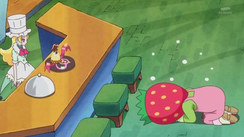 キラキラプリキュアアラモード第20話-066