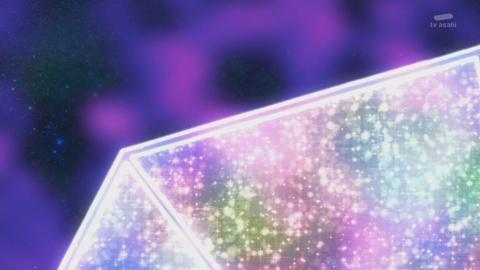 魔法つかいプリキュア第49話-0445