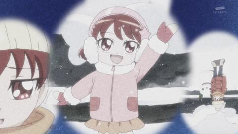 キラキラプリキュアアラモード第44話-487