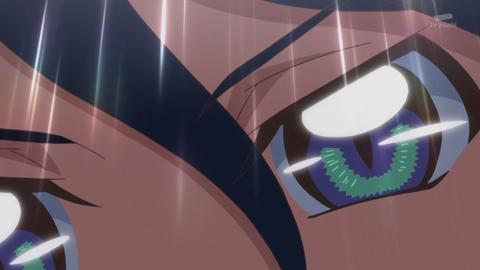 キラキラプリキュアアラモード第12話-149