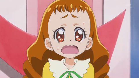 キラキラプリキュアアラモード第2話-0748