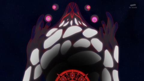 魔法つかいプリキュア第48話-154
