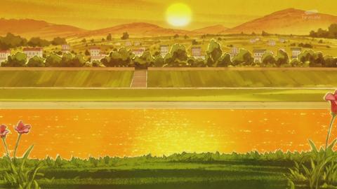 キラキラプリキュアアラモード第9話-724