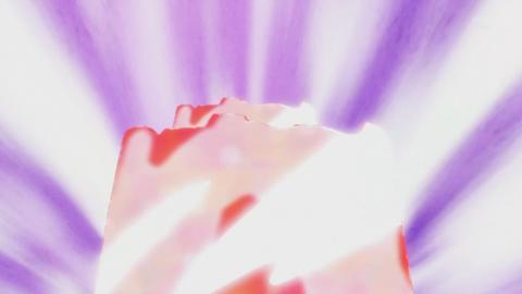 キラキラプリキュアアラモード第36話-627