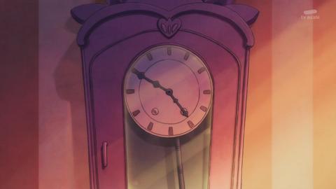 キラキラプリキュアアラモード第37話-282