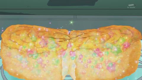 キラキラプリキュアアラモード第28話-471