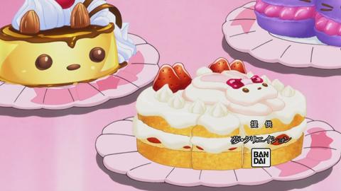 キラキラプリキュアアラモード第28話-008
