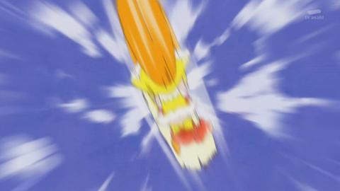 キラキラプリキュアアラモード第48話-0367