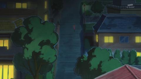キラキラプリキュアアラモード第4話-343
